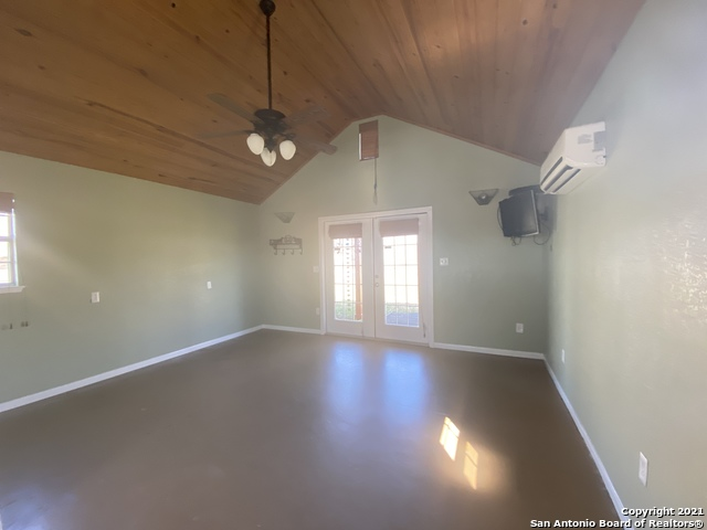 Off Market | 3366 WESTMEYER RD New Braunfels, TX 78130 30