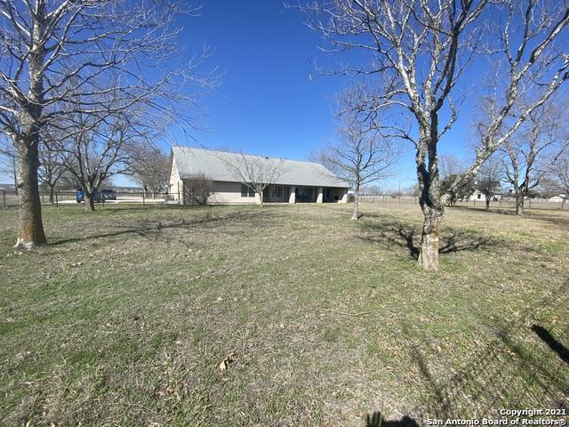 Off Market | 3366 WESTMEYER RD New Braunfels, TX 78130 31