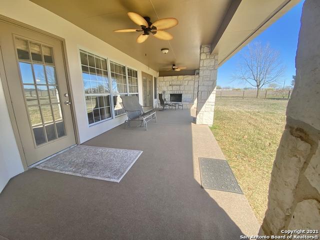 Off Market | 3366 WESTMEYER RD New Braunfels, TX 78130 33
