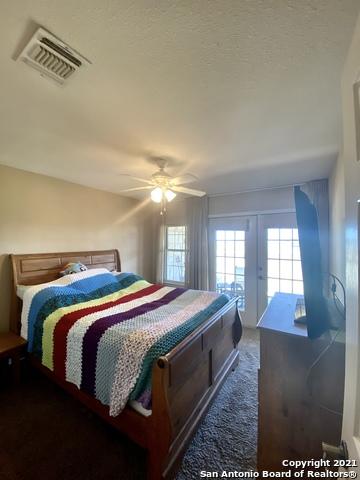 Off Market | 3366 WESTMEYER RD New Braunfels, TX 78130 40