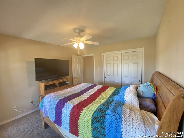 Off Market | 3366 WESTMEYER RD New Braunfels, TX 78130 41
