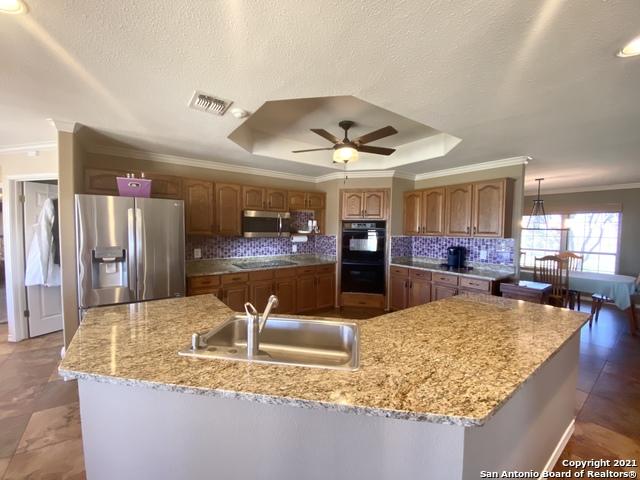 Off Market | 3366 WESTMEYER RD New Braunfels, TX 78130 42