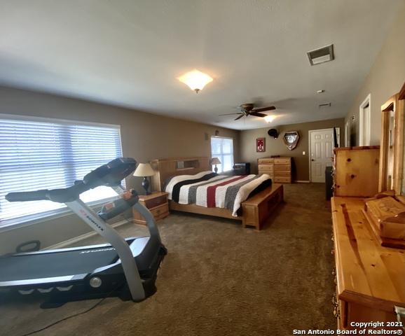 Off Market | 3366 WESTMEYER RD New Braunfels, TX 78130 47