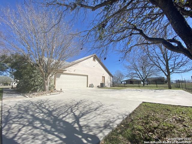 Off Market | 3366 WESTMEYER RD New Braunfels, TX 78130 5