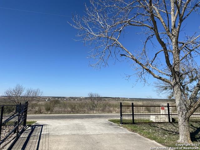 Off Market | 3366 WESTMEYER RD New Braunfels, TX 78130 7