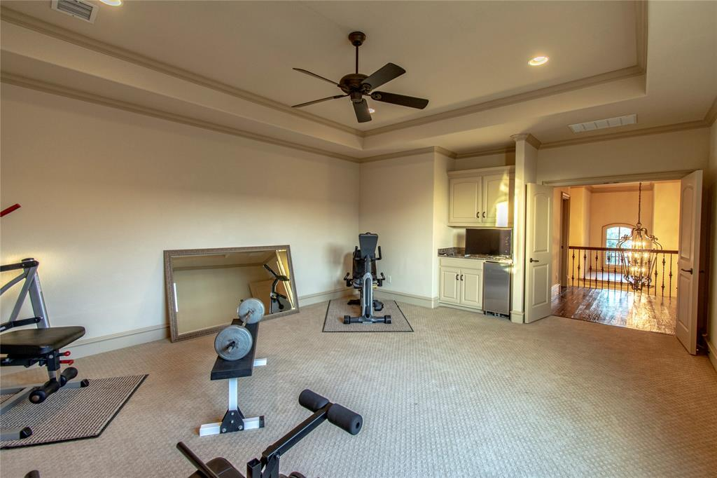 Active | 2887 Montreaux Drive Frisco, Texas 75034 23