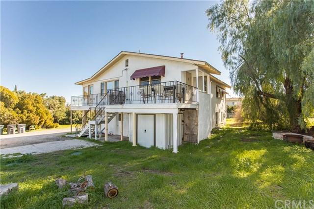 Closed | 33122 El Contento Drive Lake Elsinore, CA 92530 1