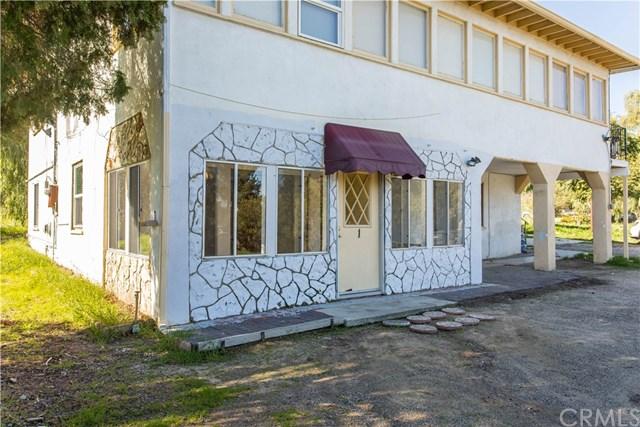Closed | 33122 El Contento Drive Lake Elsinore, CA 92530 2