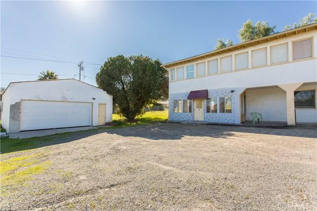 Closed | 33122 El Contento Drive Lake Elsinore, CA 92530 3