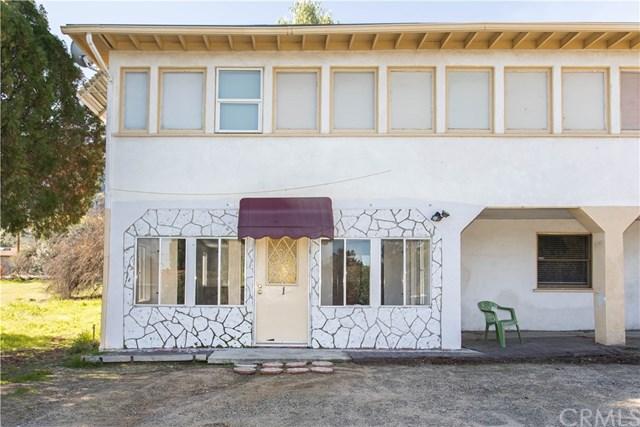 Closed | 33122 El Contento Drive Lake Elsinore, CA 92530 21