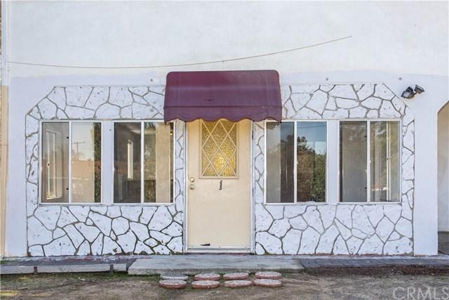Closed | 33122 El Contento Drive Lake Elsinore, CA 92530 22