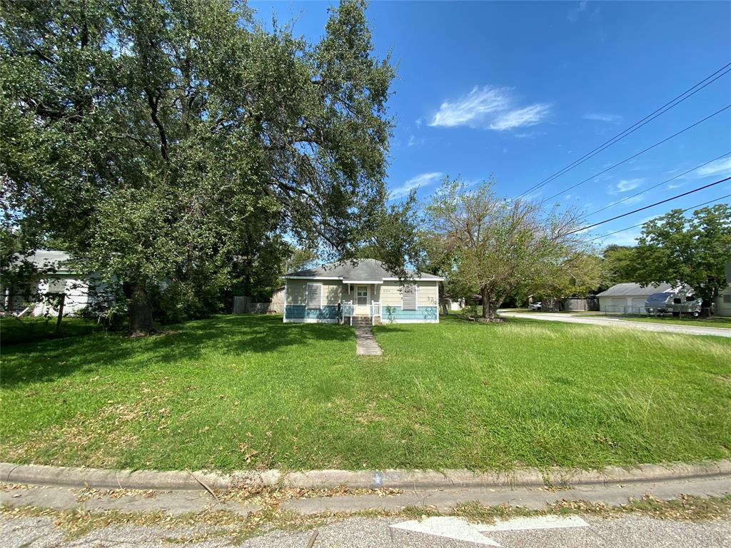 Homes for sale in Texas City    404 19th Avenue N Texas City, Texas 77590 18