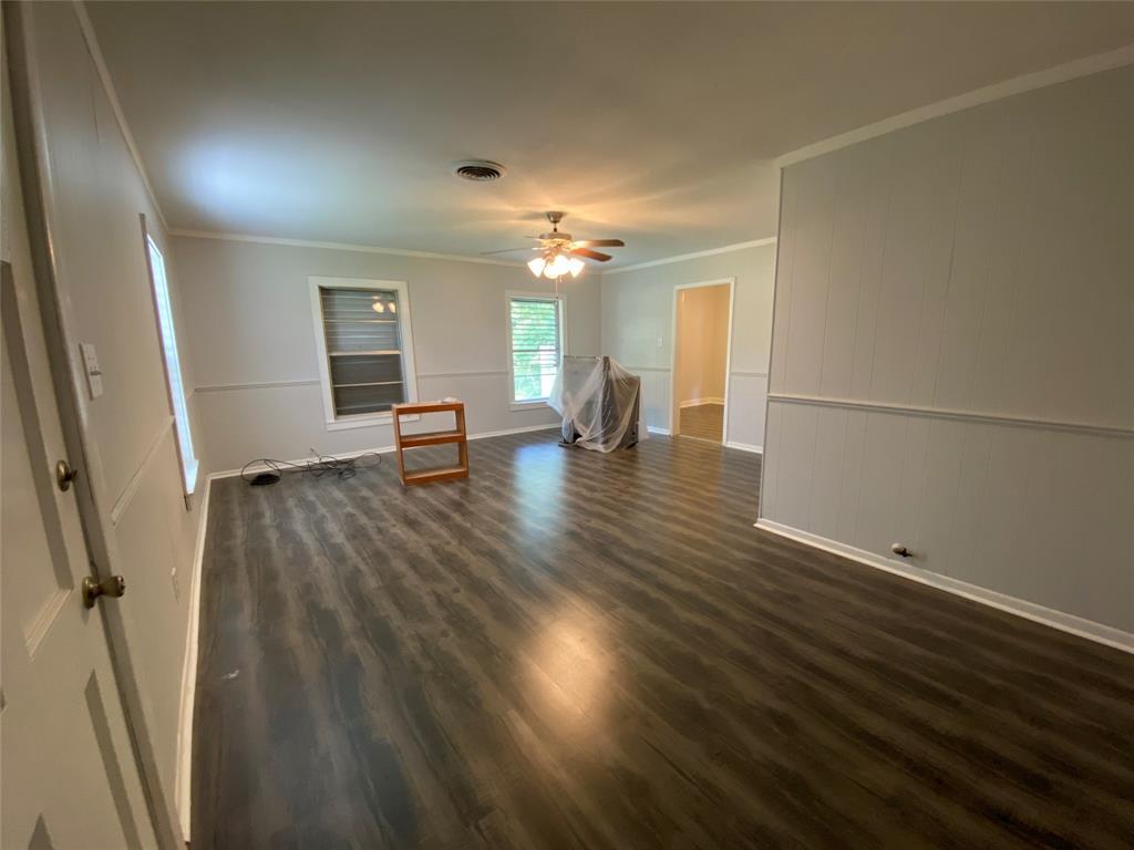 Homes for sale in Texas City    404 19th Avenue N Texas City, Texas 77590 3