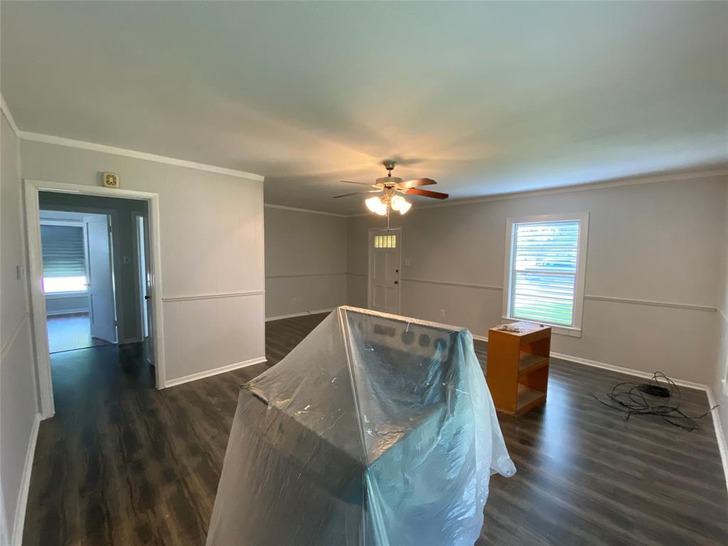 Homes for sale in Texas City    404 19th Avenue N Texas City, Texas 77590 6
