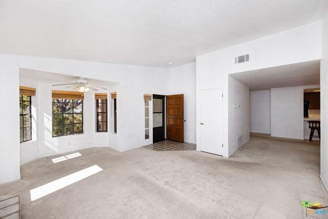 Closed | 34380 Linda Way Cathedral City, CA 92234 11
