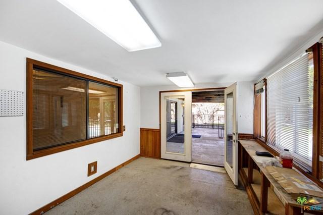 Closed | 34380 Linda Way Cathedral City, CA 92234 38