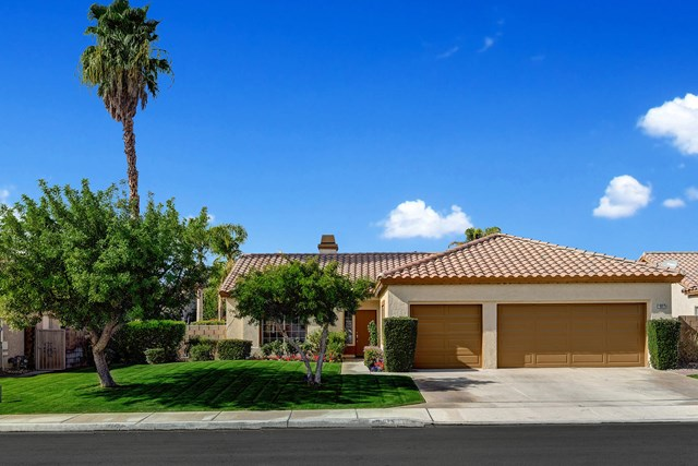Closed | 48675 Gibraltar Street Indio, CA 92201 1