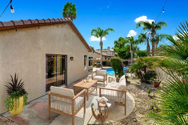 Closed | 48675 Gibraltar Street Indio, CA 92201 30