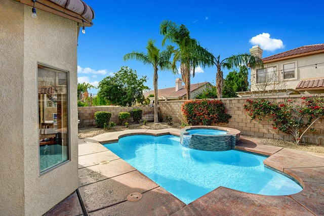 Closed | 48675 Gibraltar Street Indio, CA 92201 31