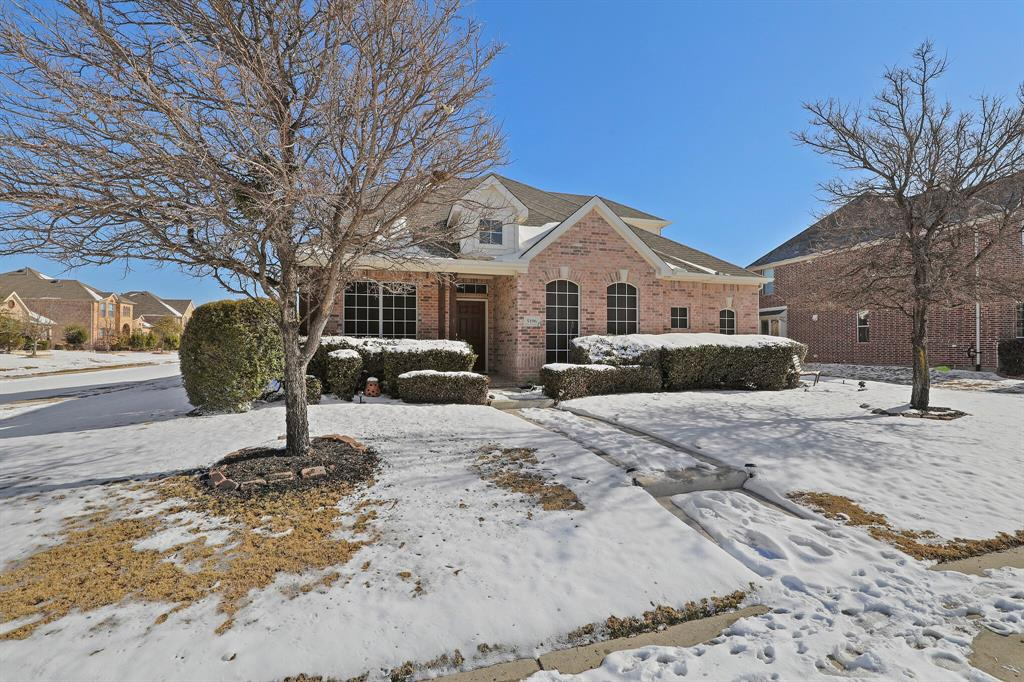 Sold Property | 5196 Rolling Hills Drive Frisco, Texas 75036 0