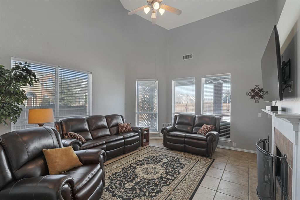 Sold Property | 5196 Rolling Hills Drive Frisco, Texas 75036 14