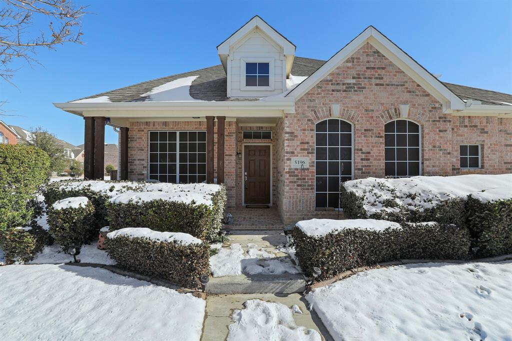 Sold Property | 5196 Rolling Hills Drive Frisco, Texas 75036 1