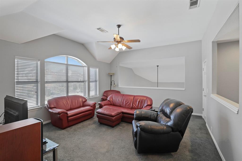 Sold Property | 5196 Rolling Hills Drive Frisco, Texas 75036 22
