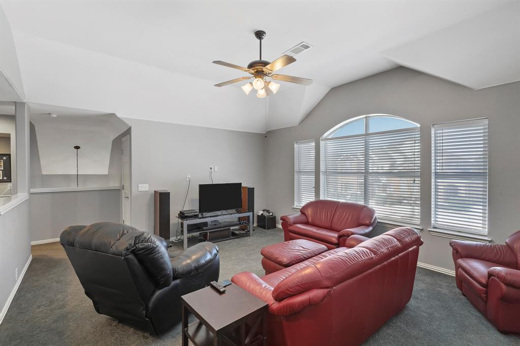 Sold Property | 5196 Rolling Hills Drive Frisco, Texas 75036 23