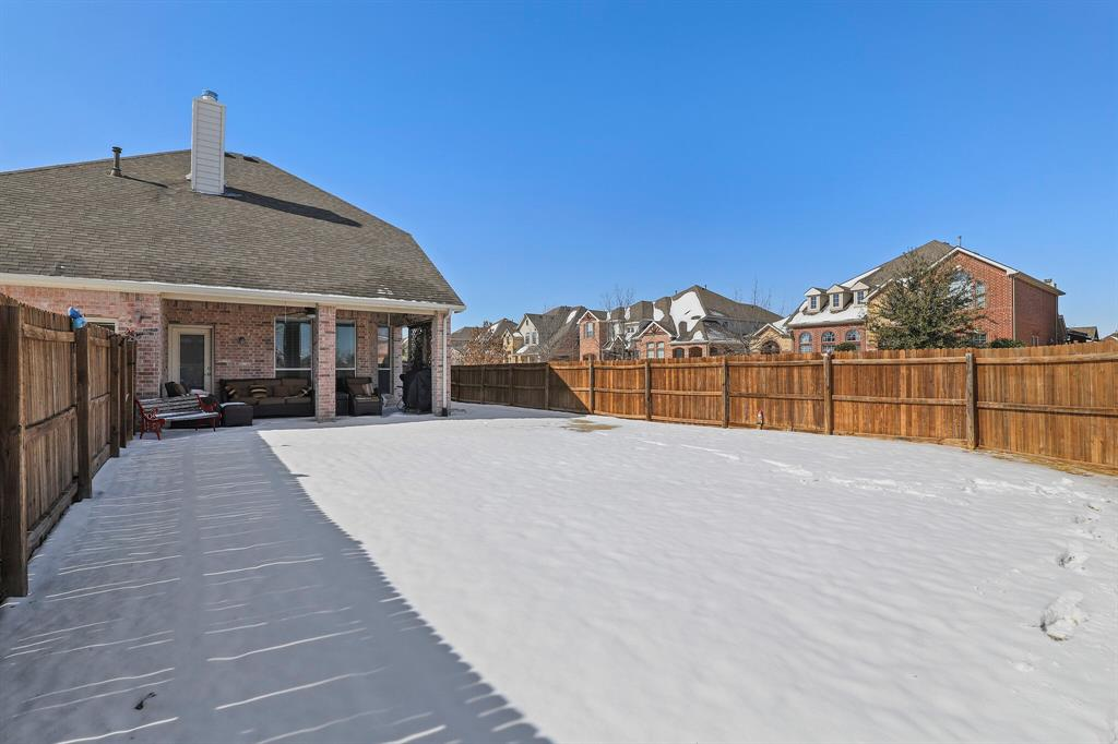 Sold Property | 5196 Rolling Hills Drive Frisco, Texas 75036 31