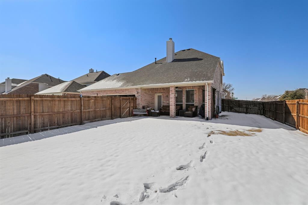 Sold Property | 5196 Rolling Hills Drive Frisco, Texas 75036 32