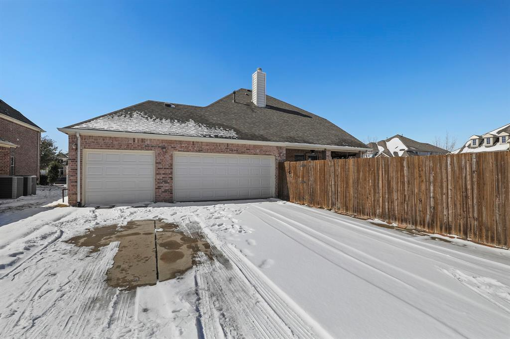 Sold Property | 5196 Rolling Hills Drive Frisco, Texas 75036 33