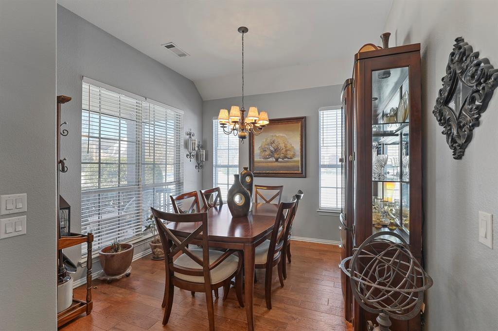 Sold Property | 5196 Rolling Hills Drive Frisco, Texas 75036 5