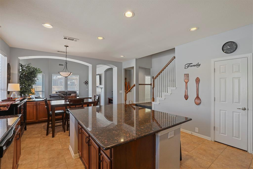 Sold Property | 5196 Rolling Hills Drive Frisco, Texas 75036 8