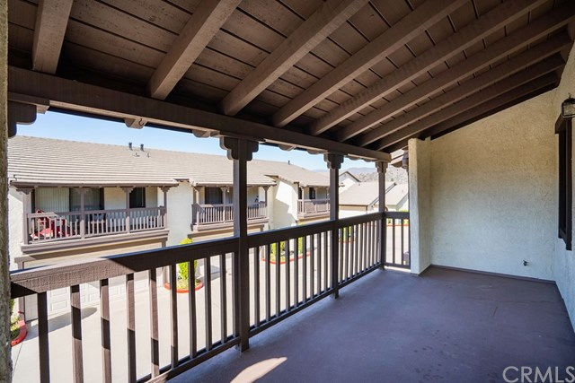 Closed | 1118 Strawberry Lane Glendora, CA 91740 17