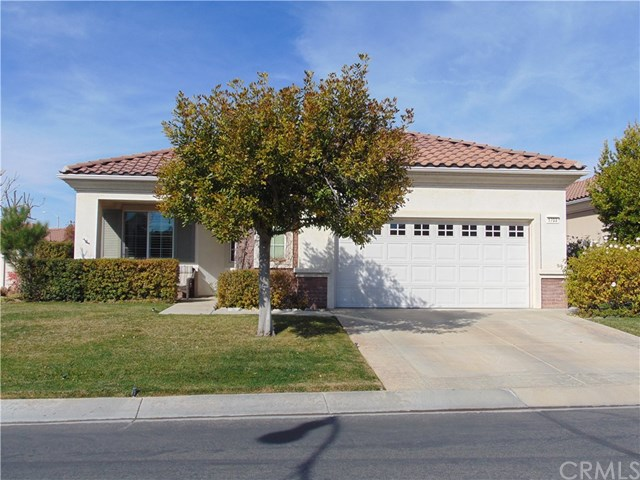 Closed | 1703 N Forest Oaks Drive Beaumont, CA 92223 1