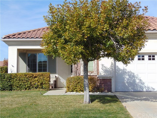 Closed | 1703 N Forest Oaks Drive Beaumont, CA 92223 0