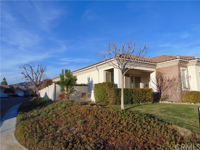Closed | 1703 N Forest Oaks Drive Beaumont, CA 92223 3