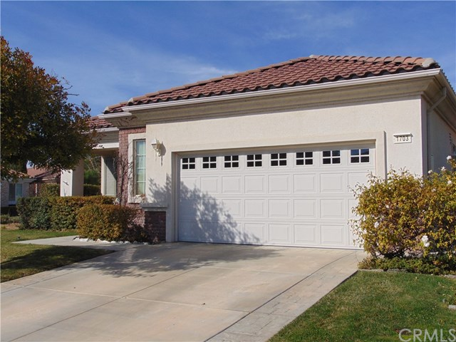 Closed | 1703 N Forest Oaks Drive Beaumont, CA 92223 4