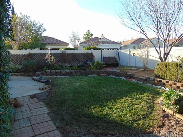 Closed | 1703 N Forest Oaks Drive Beaumont, CA 92223 24
