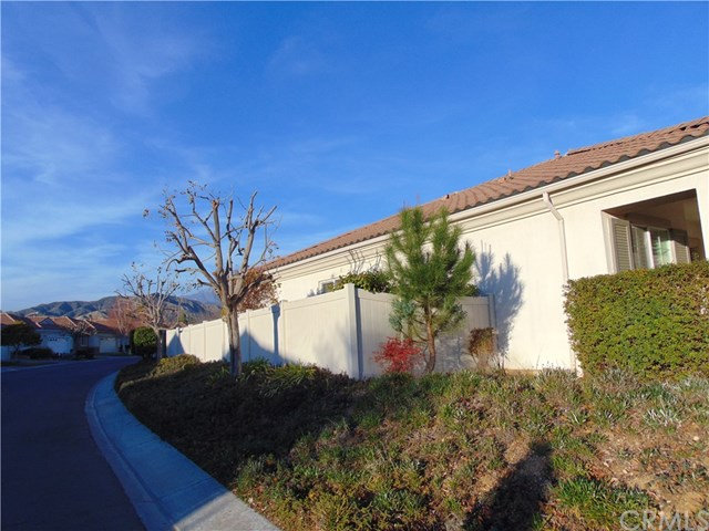 Closed | 1703 N Forest Oaks Drive Beaumont, CA 92223 28