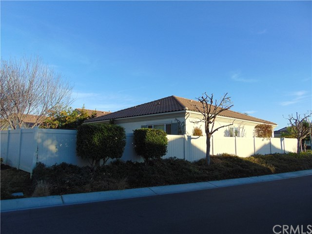 Closed | 1703 N Forest Oaks Drive Beaumont, CA 92223 29