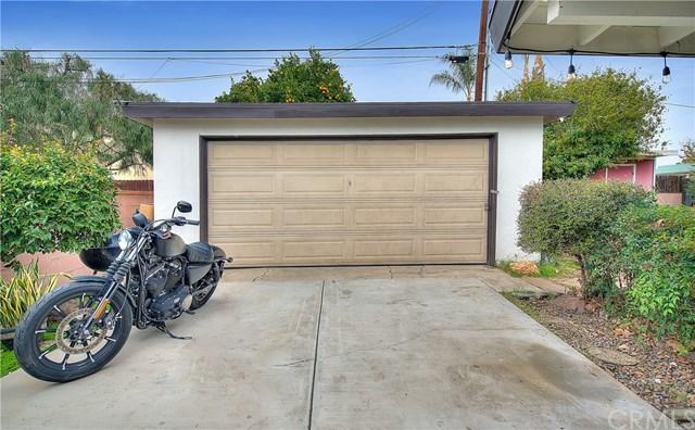 Closed | 2001 San Jose Avenue La Habra, CA 90631 35