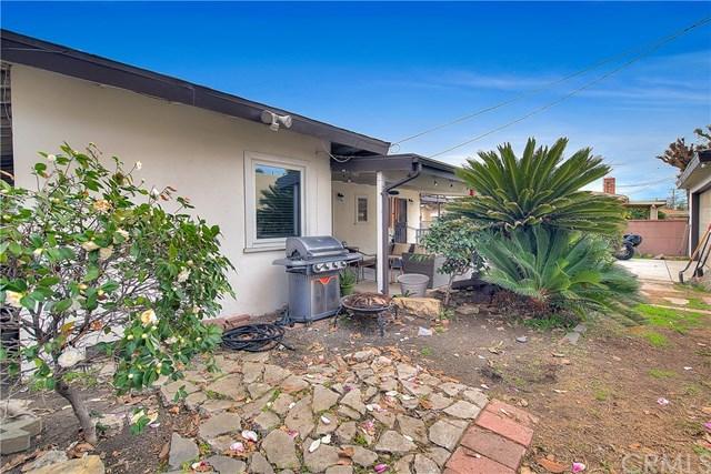 Closed | 2001 San Jose Avenue La Habra, CA 90631 32