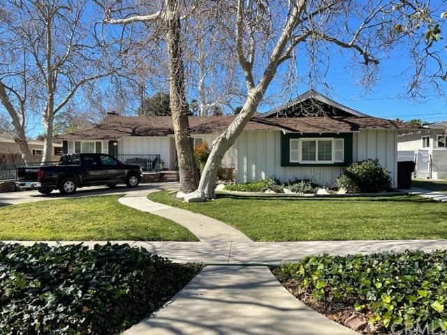 Closed | 9636 Boxwood Avenue Fontana, CA 92335 1