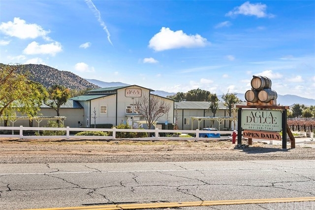 Active | 9805 Sweetwater Drive Agua Dulce, CA 91390 6