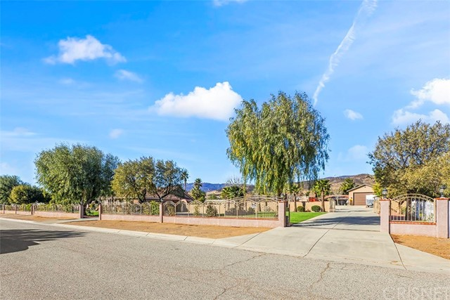 Active | 9805 Sweetwater Drive Agua Dulce, CA 91390 68