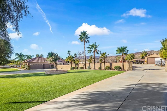 Active | 9805 Sweetwater Drive Agua Dulce, CA 91390 70