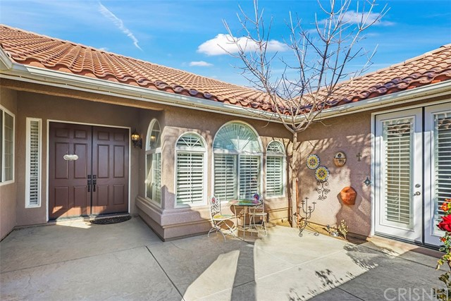 Active | 9805 Sweetwater Drive Agua Dulce, CA 91390 10