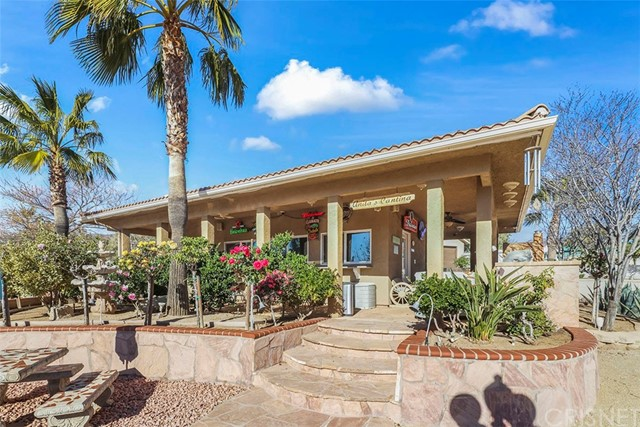 Active | 9805 Sweetwater Drive Agua Dulce, CA 91390 41