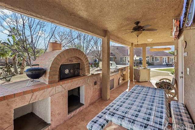 Active | 9805 Sweetwater Drive Agua Dulce, CA 91390 43
